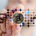 Why cryptocurrencies?